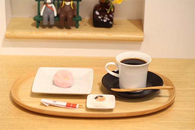 生菓子セット
